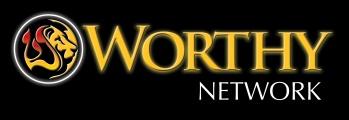 Worthy Network